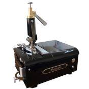 Skimini Leather Skiving Machine