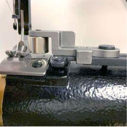 Machine à coudre à main COWBOY TANDYPRO®
