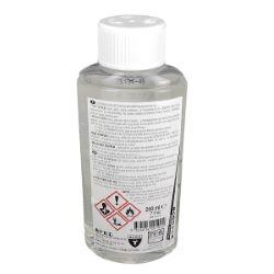 Détacheur Cuirs Textiles - Liquide 200 ml HUSSARD AVEL