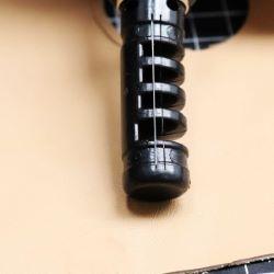 Coupe lacets - 3784-00