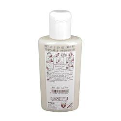 Crème universelle entretien du cuir 150 ml SAPHIR