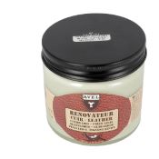 Baume rénovateur pour cuir lisse 275 ml, crème incolore AVEL