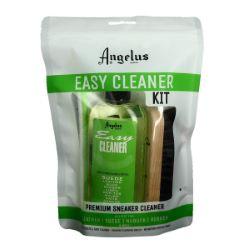 Kit de nettoyage pour sneaker Angelus