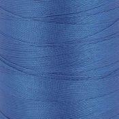 Bobine de fil polyester GRAL N°40 - 1000m