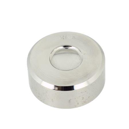 Enclume pour pose de rivets et boutons pression - SEIWA Japon