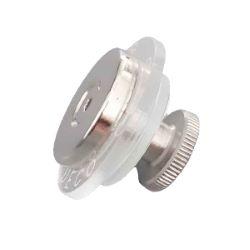 Magnet pour règle TA350 - Deco Cuir