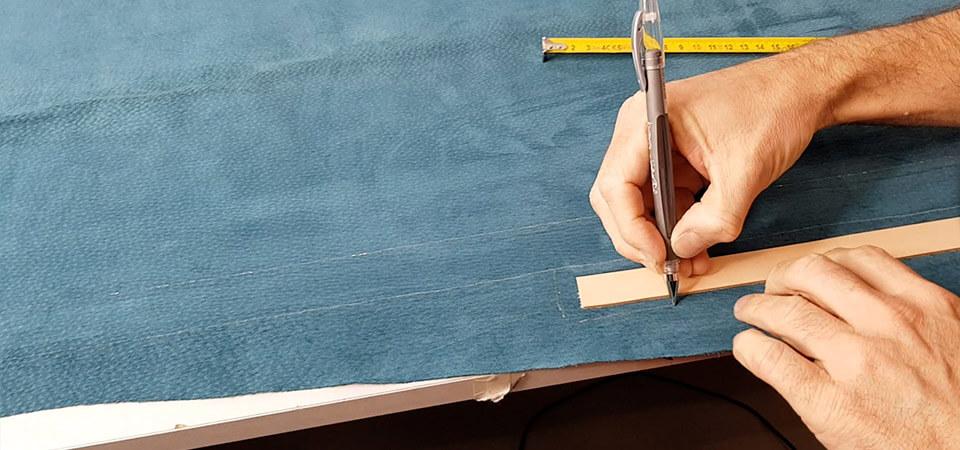 tracer crayon