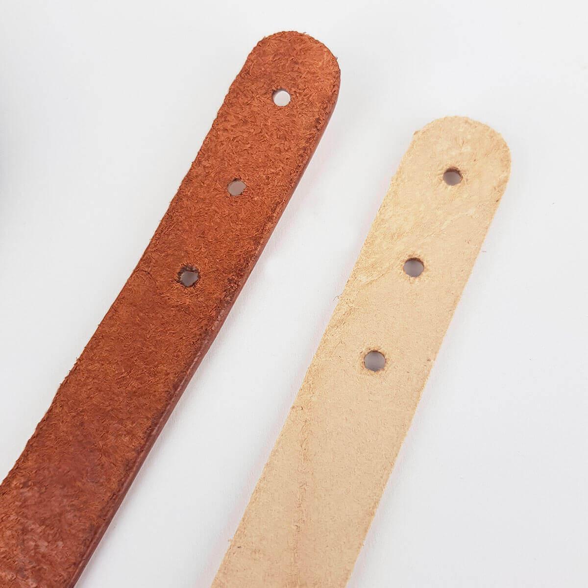 utilisation du tokonole marron