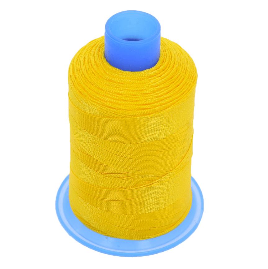 fil polyester