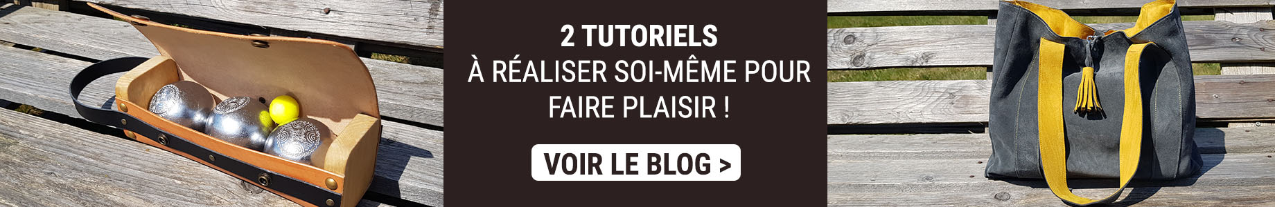 blog tutoriels