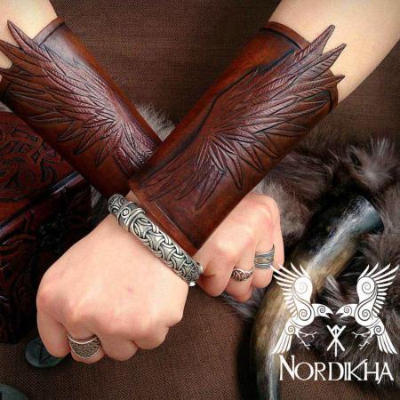 Nordikha