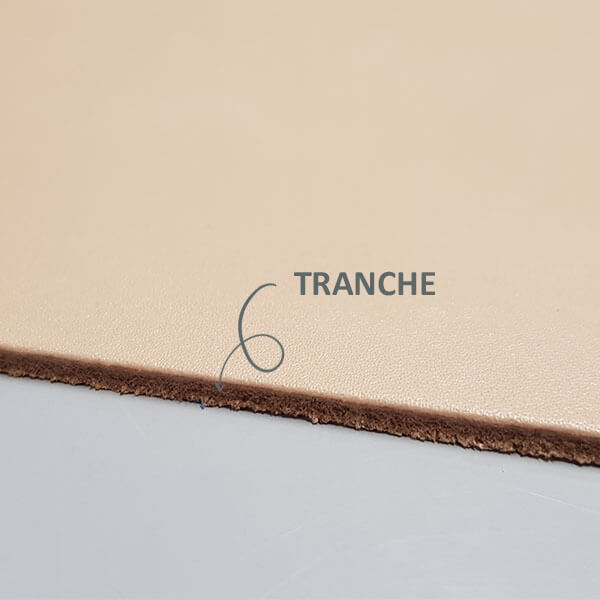 tranche