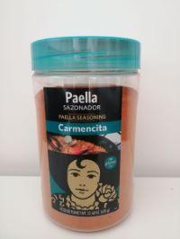 Epices Paella Carmencita 635g