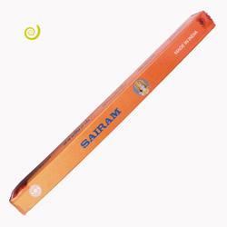 Encens Sairam Satya Inde en bâtonnets
