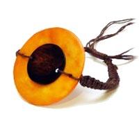 Bracelets en os mode Ethnique en vente dans la boutique en ligne Matajava