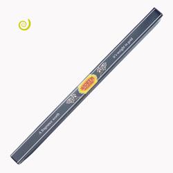 Encens indien WORTH en bâtonnets marque Padmini