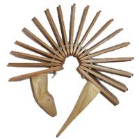 instruments de musique et de percussions a main divers eveil musical en vente dans la boutique en ligne