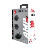 Kit mains-libres AMP Go2 - Uclear