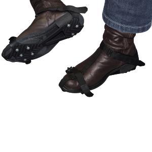 Crampons de chaussures antidérapants