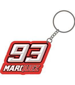Porte-Clés 93 Marquez