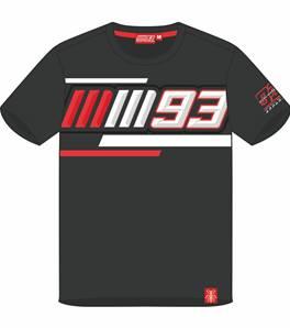 T-Shirt Homme Mm93