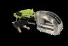 Antivol moto Bloque Disque SRA
