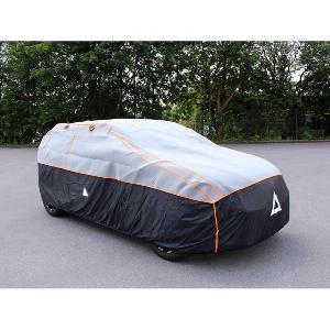 Housse anti-grêle Taille S - Protection complète pour SUV