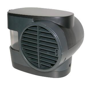 Mini Climatiseur 12V-220V
