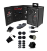 Kit Mains-libres et Intercom Motion Infinity - Uclear