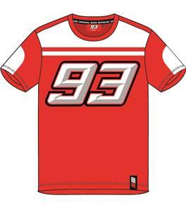 T-Shirt Front Insert 93