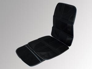 Protection de siège intégral