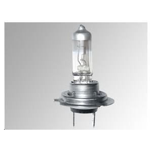Ampoules H7, 12V 55W PX26D