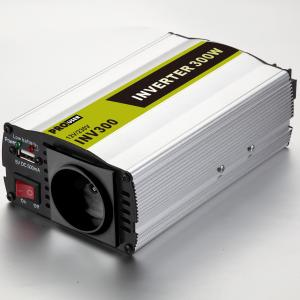 300 - Convertisseur de tension 300 W Pro-User