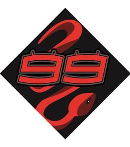 Bandana 99 Jl