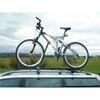 Porte vélo de toit POKER