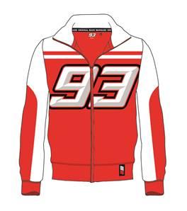 Sweatshirt Inserts 93