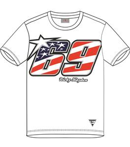 T-Shirt #69