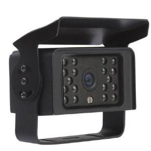 Caméra supplémentaire pour RVC7040N