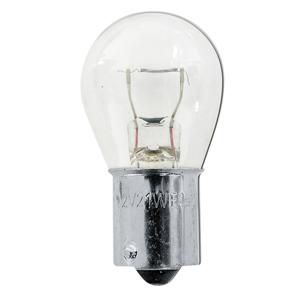 Ampoule 12V 21W BA15S