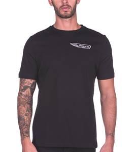 450 Scrambler T-Shirt