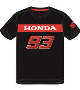Honda 93 T-Shirt