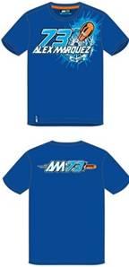 73 BULLET T-Shirt