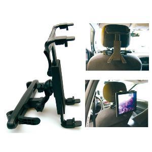 Support de tablette pour voiture