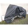 Housse de protection pour vélos