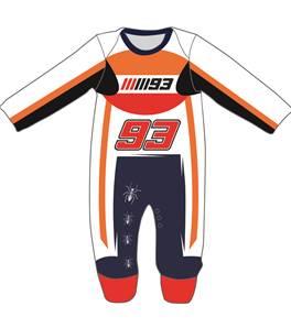 Pyjama Replica Racing Suit