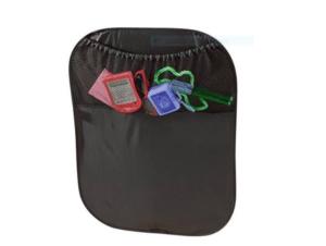 Protection pour dossier de siège auto