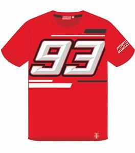 T-Shirt Homme 93