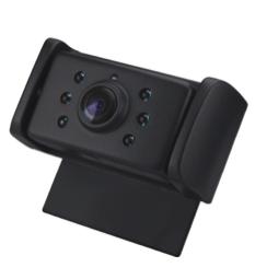 Caméra supplémentaire pour DRC7010 & DRC4310