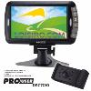 """Caméra de recul 7"""" sans fil digital - DRC7010 de Pro-User"""