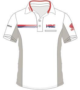 Polo Team Hrc